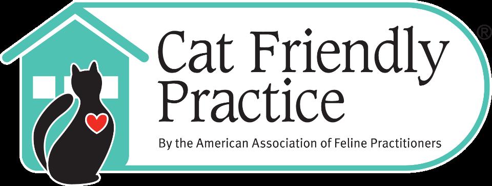 Cat_Friendly_Logo