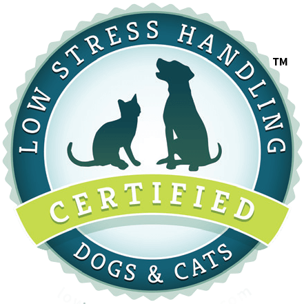 Low-Stress-Handling